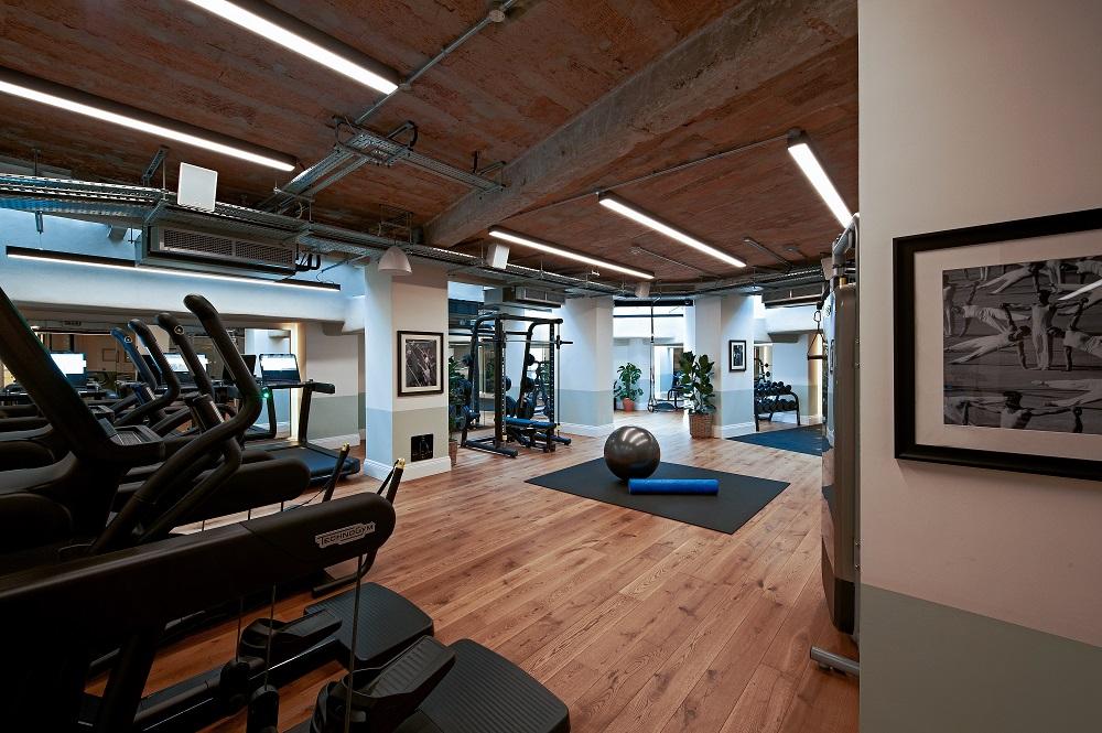 Mortimer-House-Gym